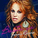 Jenni Rivera Basta Ya