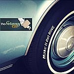 Getaway Car Make It Out Alive