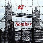KZ Somber
