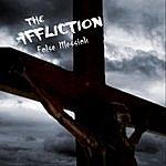 Affliction False Messiah