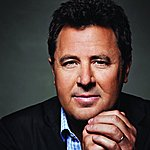 Vince Gill Threaten Me With Heaven