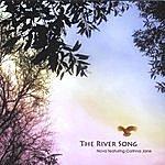 Nova The River Song (Feat. Corinna Jane)