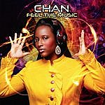 Chan Feel The Music