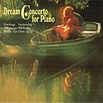 Kuno Alexander Orchestra Dream Concerto For Piano