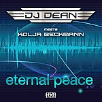 DJ Dean Eternal Peace