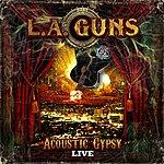 L.A. Guns Acoustic Gypsy Live