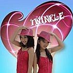 Twinkle Twinkle Box