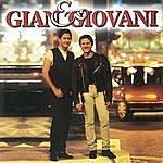 Gian And Giovani Gian & Giovani '97
