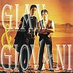 Gian And Giovani Gian & Giovani '96