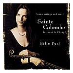 Hille Perl Sainte Colombe: Retrouvé & Changé