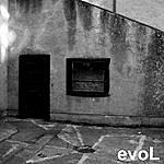 E-Vol Close