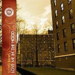 Lloyd Banks Love Me In The Hood - Single