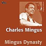 Charles Mingus Mingus Dynasty (Original Album)