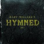 Bart Millard Hymned No. 1