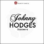 Johnny Hodges Sideways