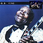 B.B. King Bb King - King Of Blues