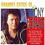 Tony Ronald Los Grandes Exitos