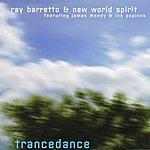 Ray Barretto Trancedance