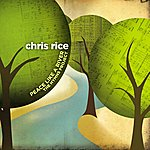 Chris Rice Peace Like A River: The Hymns Project