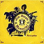 Jim Murple Memorial Five'n'yellow