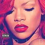 Rihanna Loud (Parental Advisory)