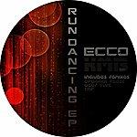 Ecco Run Dancing - Ep