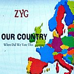 Zyg Another Country