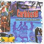 World Music Atelier Caribbean Essential Of Caribbean Music