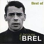 Jacques Brel Best Of Jacques Brel (16 Chansons)