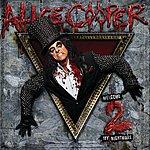 Alice Cooper Welcome 2 My Nightmare (Standard)