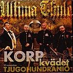 Ultima Thule Korp Kvädet