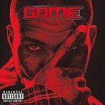 The Game The R.E.D. Album (Explicit Version)