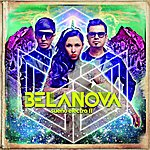Belanova