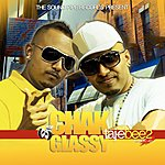 Taje Chak Glassy (Feat. MC Jd) - Single