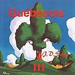 J.D. Sage Quebecois LLL