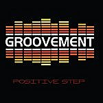 Groovement Orchestra Positive Step