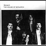 Monarch The House Of Monarch