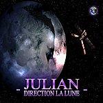 Julian Direction La Lune