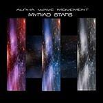 Alpha Wave Movement Myriad Stars