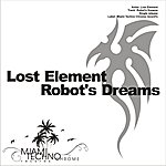 Lost Element Robot's Dreams