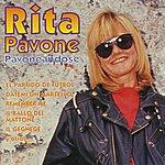 Rita Pavone Pavoneandose