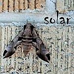 Solar Wait Now