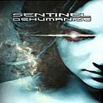 Sentinel Dehumanize