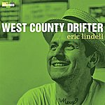 Eric Lindell West County Drifter