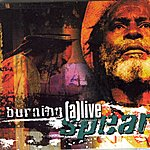 Burning Spear (A)Live In Concert 97 Vol 1