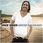Jake Owen Barefoot Blue Jean Night