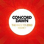 Concord Dawn The Race To Zero Ep