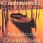 Cantanti Musical Diversities