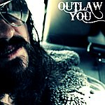 Shooter Jennings Outlaw You - Single