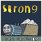 Strong Ket Train